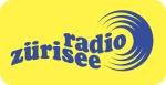 Logo Radio Zürisee_klein