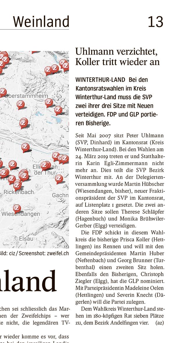 Andelfinger Zeitung-11.09.18_S13_Ausschnitt